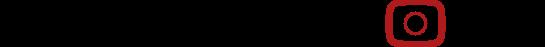 DoorShow-Logo