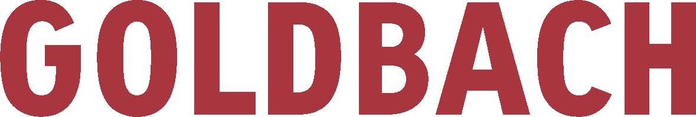 GOLDBACH_Logo_CMYK